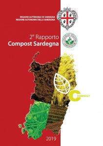 https://www.compost.it/wp-content/uploads/2019/10/2°-Rapporto-Compost-Sardegna_copertina.jpg