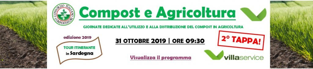 https://www.compost.it/wp-content/uploads/2019/10/2°-tappa-Banner-Compost-e-Agricoltura-2019.jpg
