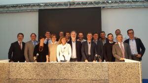 Comitato-Tecnico-in carica dal 2016