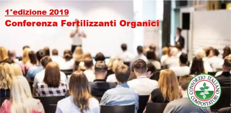 https://www.compost.it/wp-content/uploads/2019/10/I-Conferenza-Fertilizzanti-Organici-di-Qualità_2019.jpg