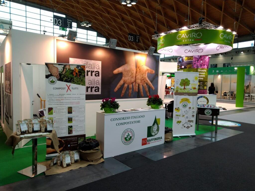 https://www.compost.it/wp-content/uploads/2019/10/Stand-CIC-Ecomondo-2019_1.jpeg