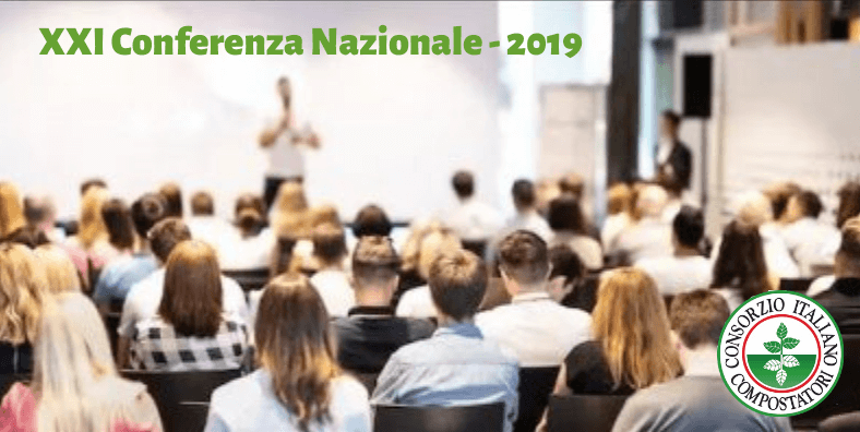 https://www.compost.it/wp-content/uploads/2019/10/XXI-Conf.-Naz.-Compostaggio-2019_rev1.png