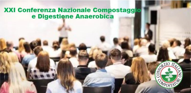 https://www.compost.it/wp-content/uploads/2019/10/XXI-Conferenza-Nazionale-Compostaggio-e-Digestione-Anaerobica_2019.jpg