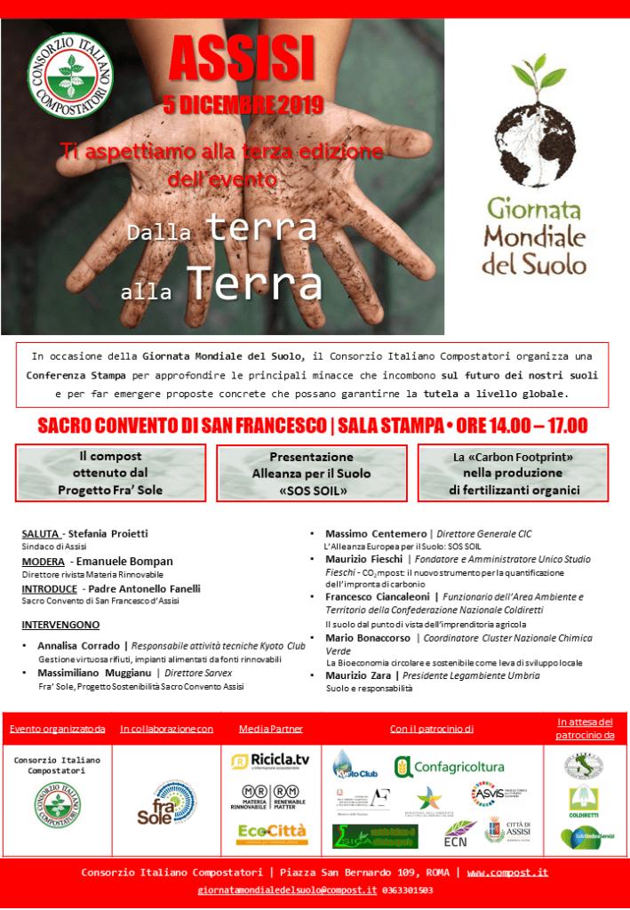 https://www.compost.it/wp-content/uploads/2019/11/Programma-Giornata-Mondiale-del-Suolo-2019.png
