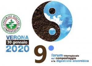 https://www.compost.it/wp-content/uploads/2019/12/9°-Forum-Interregionale_2020.jpg
