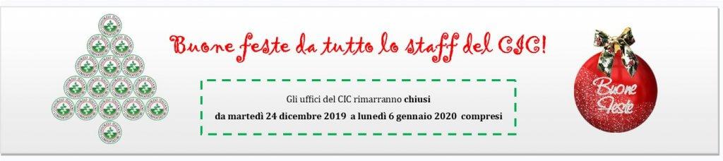 https://www.compost.it/wp-content/uploads/2019/12/Banner-Chiusura-Natalizia-CIC_2019-1.jpg