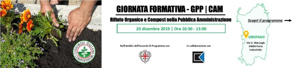 https://www.compost.it/wp-content/uploads/2019/12/Banner-GPP-Sardegna_-dic-19.jpg