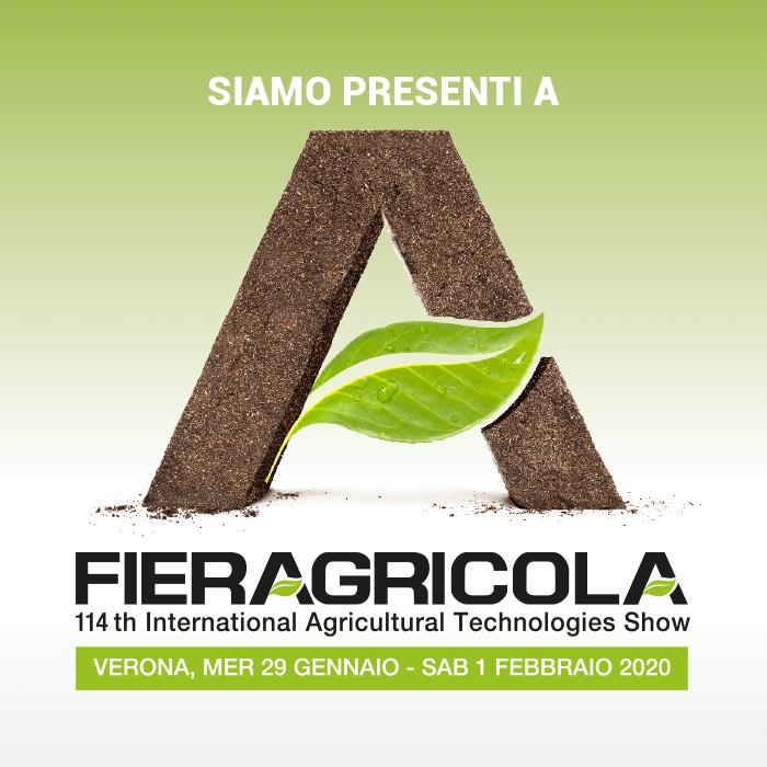 https://www.compost.it/wp-content/uploads/2019/12/Siamo_presenti_a_Fieragricola2020_fondo_verde.png