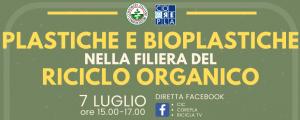 https://www.compost.it/wp-content/uploads/2020/07/Locandina-CIC_COREPLA-ritagliata-1.png