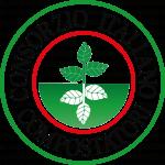 https://www.compost.it/wp-content/uploads/2020/07/logo_CIC_Foglie_Verdi_bianche-1.png