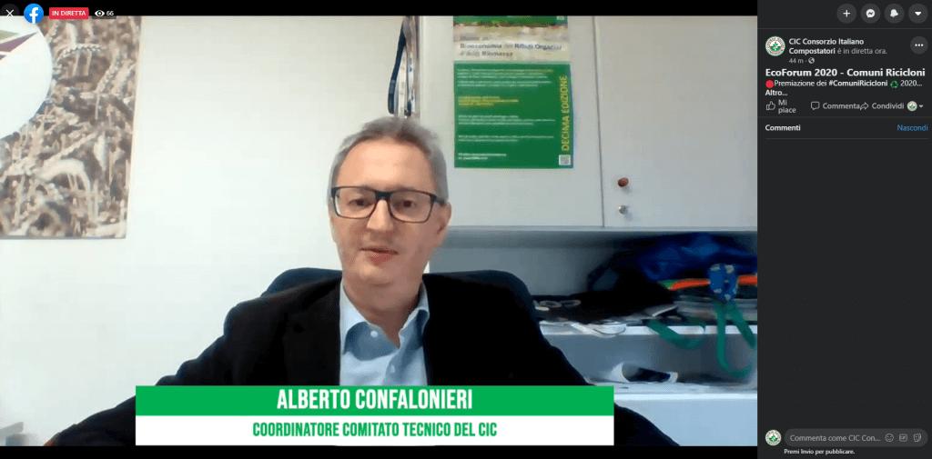 https://www.compost.it/wp-content/uploads/2020/10/Alberto-Comuni-ricicloni.png