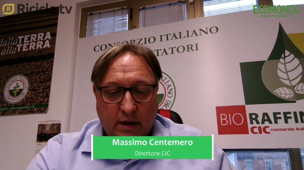 Massimo Centemero Green Symposium 2020-10-27 at 11.52.27