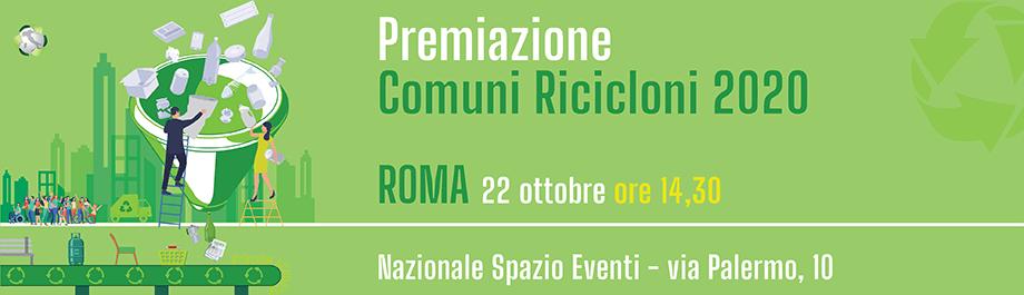 https://www.compost.it/wp-content/uploads/2020/10/logo-comuni-ricicloni-2020.png