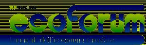 https://www.compost.it/wp-content/uploads/2020/10/logo-ecoforum.png