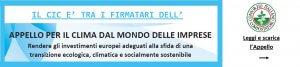 https://www.compost.it/wp-content/uploads/2020/11/Banner-Appello-per-il-clima-1.jpg