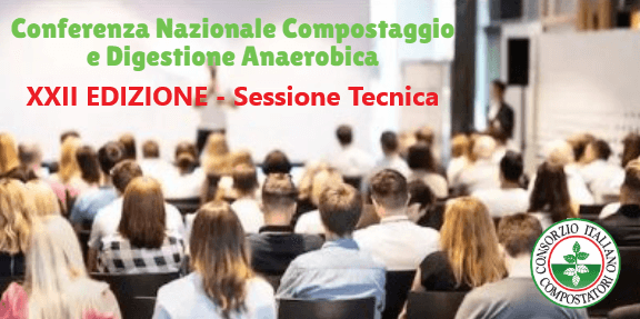 https://www.compost.it/wp-content/uploads/2020/11/XXII-Conferenza-nazionale-Compostaggio-e-Digestione-Anaerobica.png