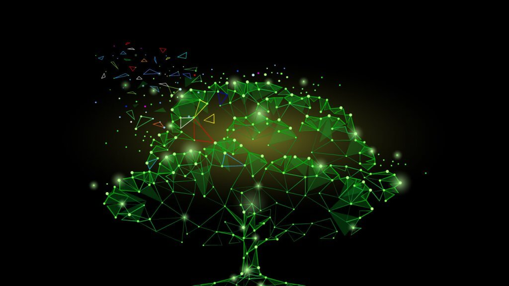 https://www.compost.it/wp-content/uploads/2020/11/albero-wire.jpg
