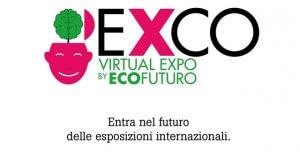 exco-ecofuturo-logo