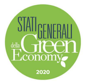 https://www.compost.it/wp-content/uploads/2020/11/stati-generali-green-economy-2020-1.png