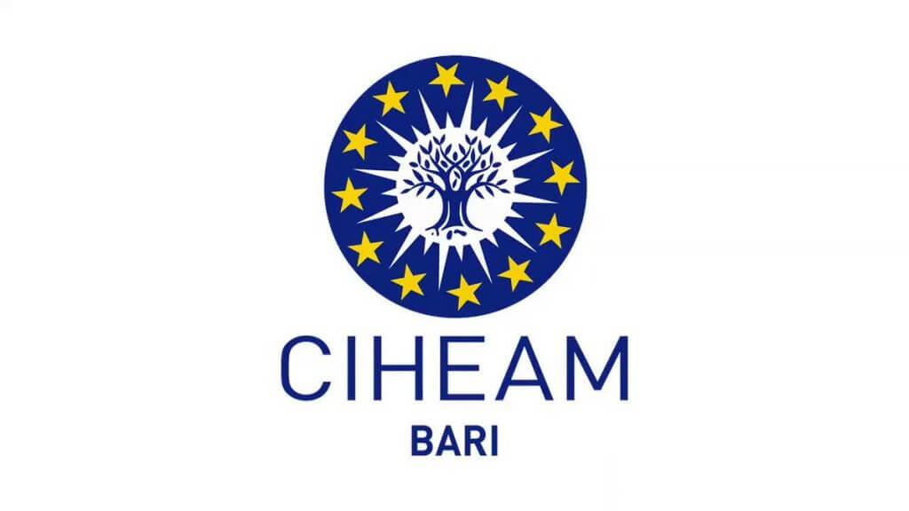 Chieam Bari_logo