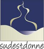 Logo_Sud_Est_png