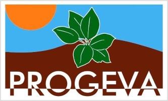 PROGEVA_logo