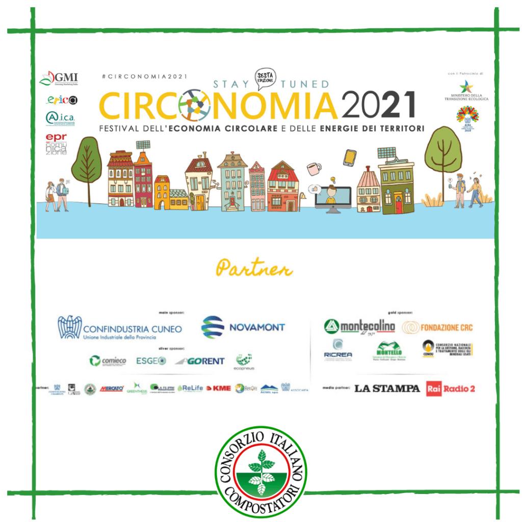 Circonomia 2021_locandina