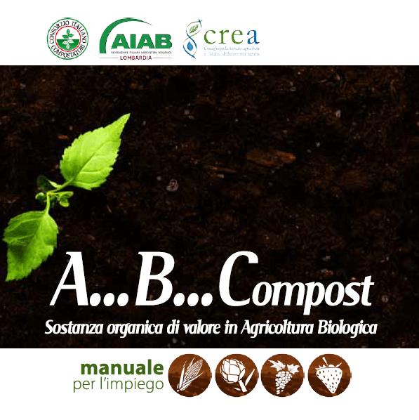 Copertina Manuale A...B...Compost