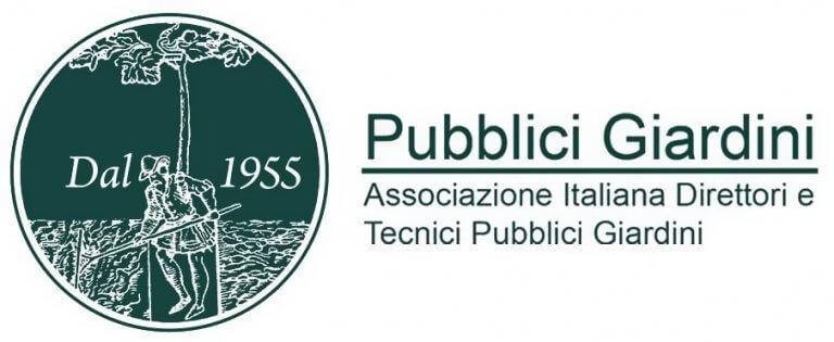 Logo AIDTPG