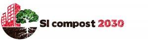 Logo Progetto SI COMPOST 2030