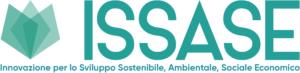 issase_logo-300x73