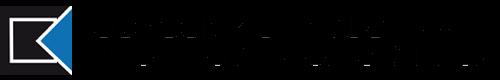 logo_cip_oristanese
