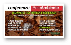 Webinar CIC 4° Digital Week Ecomondo 2021