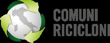 comuni-ricicloni-logo