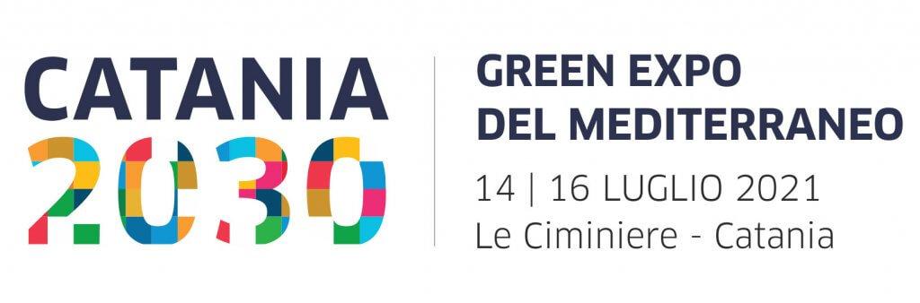 logo-catania 2030 - ed. 2021