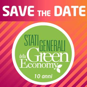 Stati Generali Green Economy banner-news-10-anni-300x300
