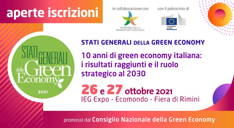 banner-stati-generali-green-economy