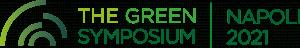 logo-centrale-green-symposium-2021