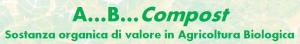 scritta A...B...Compost