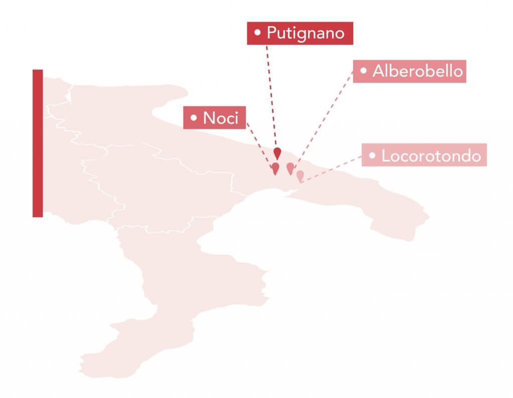 GRAFICA PAGINA WEB_SIRCLES IN ITALIA_rev