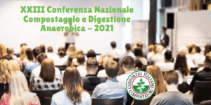 XXIII Conferenza nazionale