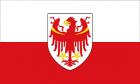 logo-provincia-bolzano